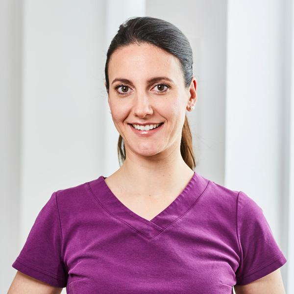 Dr. Andrea Wölfel